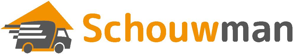 logo-schouwman